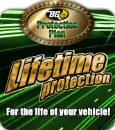 bg lifetime protection plan