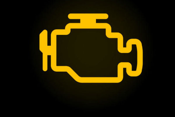 My Check Engine Light Is On, What Should I Do?